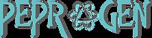 peprogen_logo_yazılı_erdem_matbaa.png