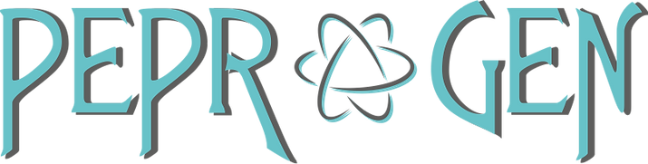 peprogen_logo.png