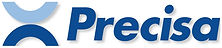 precisa analytical and precision balances, moisture analyzers or ash analyzers