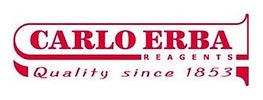 carlo erba , reagents chemicals