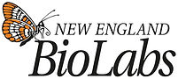 neb , new england biolabs ,  recombinant and native enzyme reagents for the life science research,  genome editing, synthetic biology and next-generation sequencing.   Research tools such as REBASE, InBASE, and Polbase