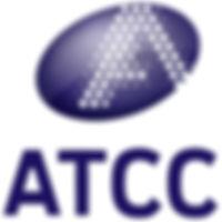 atcc , Global Bioresource Center