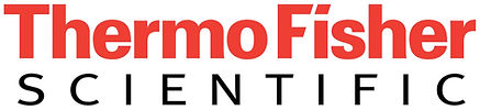 thermo scientific , condition systems, consumables, services for researchers.