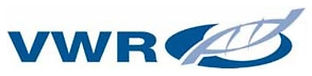vwr , research laboratory products