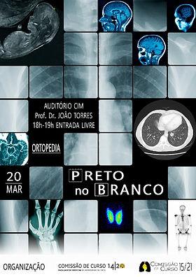 Preto_no_Branco_Ortopedia_-_João_Torres.
