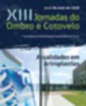 XIII Jornadas do Ombro e Cotovelo.jpeg