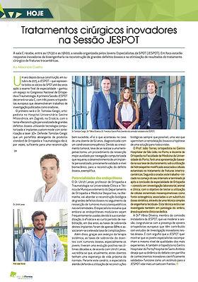 Revista inForma SPOT - João Torres.jpg