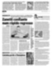 """in Jornal """"O Jogo"""" 03.05.2013 Rotura do Tendão de Aquiles A Análise de... João Torres"""