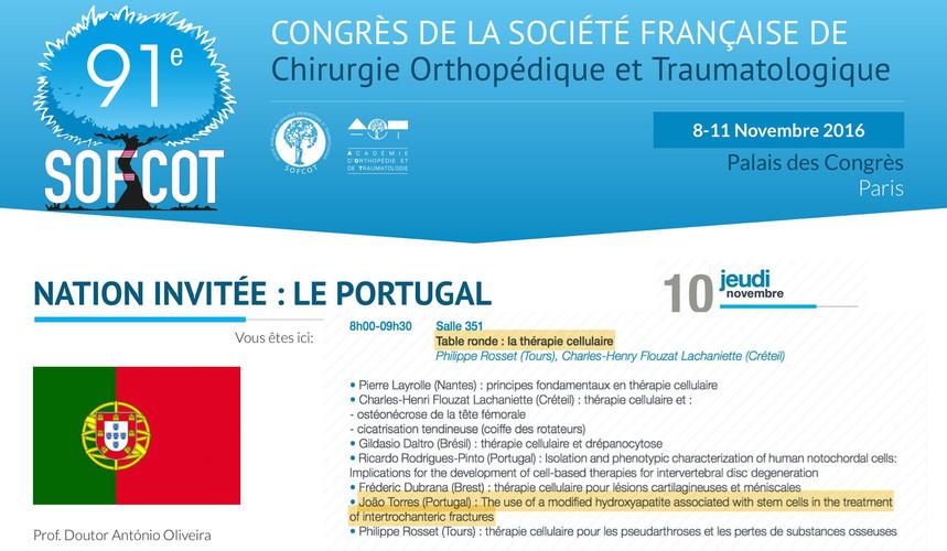 SOFCOT - Portugal nation invitee.jpg