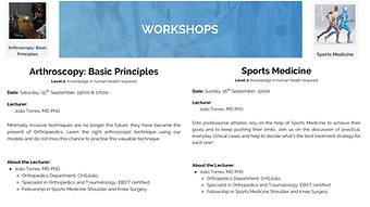 13th_Yes_Meeting__-_Workshops_João_Torre