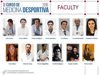 Faculty II CMD.jpg