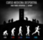 CMD Evolution.jpg