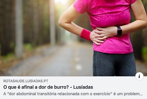 Artigo Rota Saúde - João Torres.png