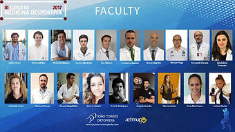 Faculty III CMD.jpg