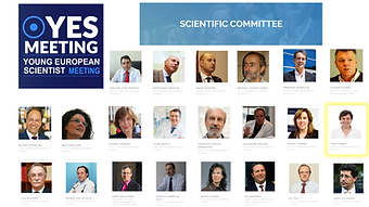 13th_Yes_Meeting_Scientific_Comittee__-_