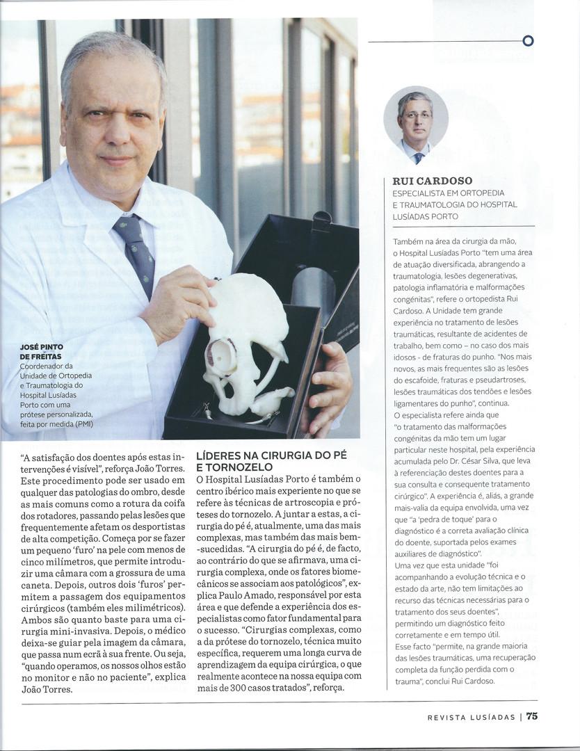 Artigo Revista Lusíadas - João Torres 3.
