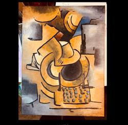 Thomas_Faires_ArtistsOldHat