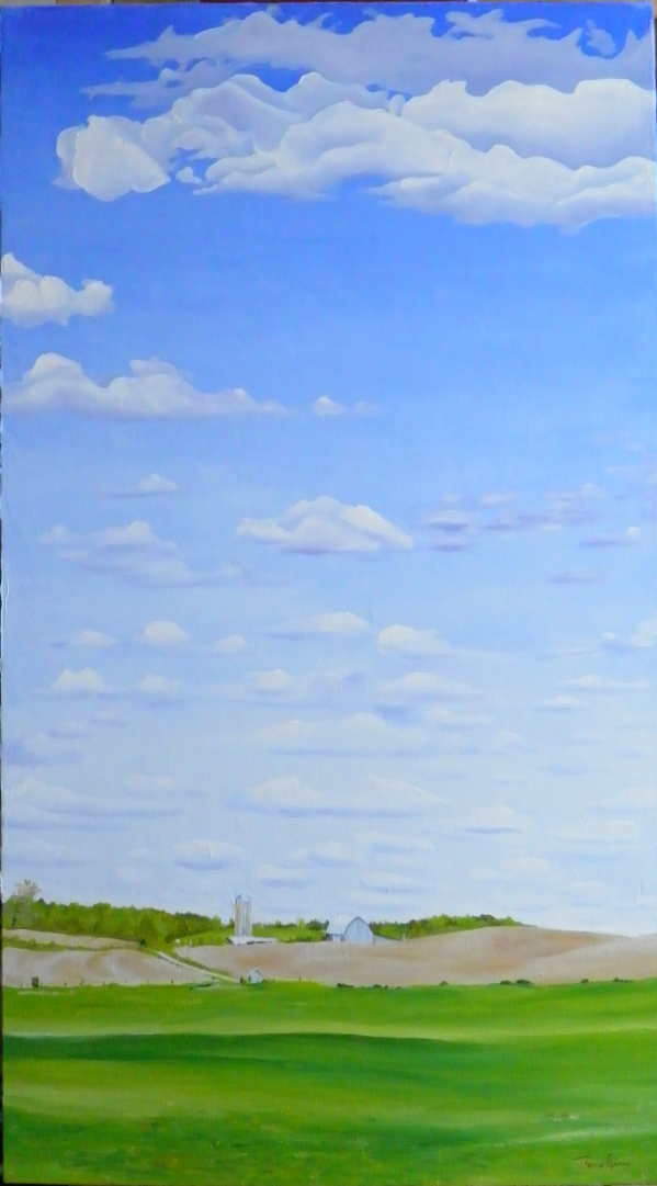 Big Sky Ontario