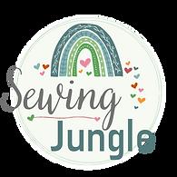 Sewing Jungle League City