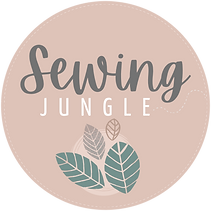 Sewing Jungle (1).png