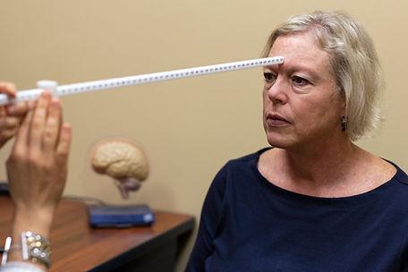 Concussion Care 388.jpg
