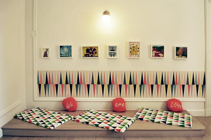 13 littles 2 _sofa.jpg