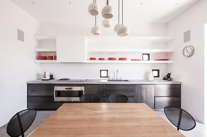 2018_H-Orizon kitchen.jpg