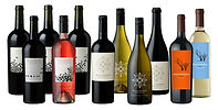 Broken Arrow Wines