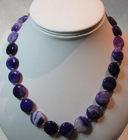 purpleagate