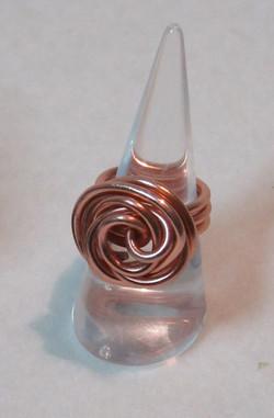rosering