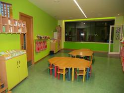 Escuela Infantil (33)