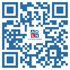qrcode site internet.png