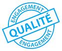 qualite-DATADOCK.png