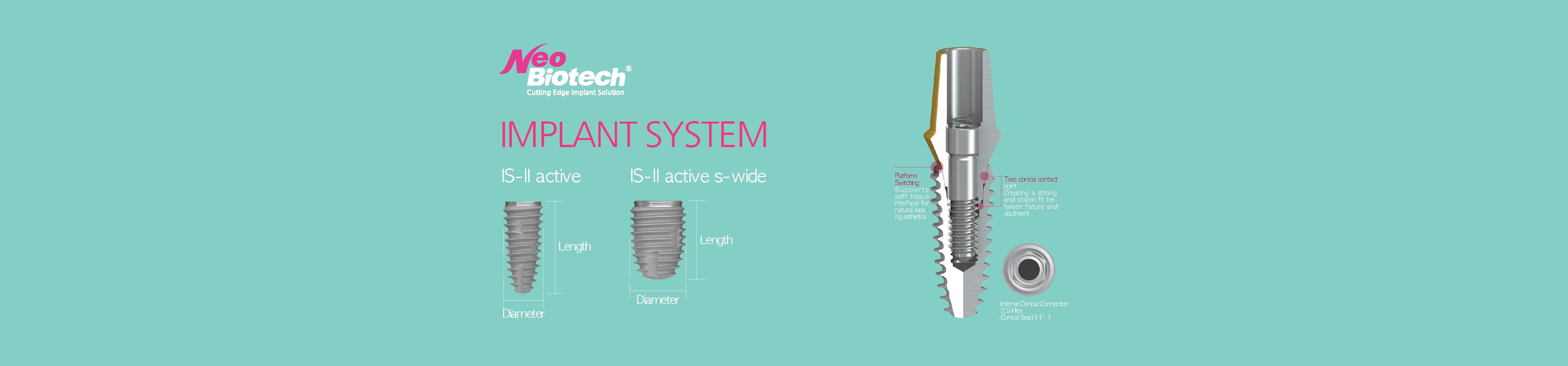 implants system.jpg