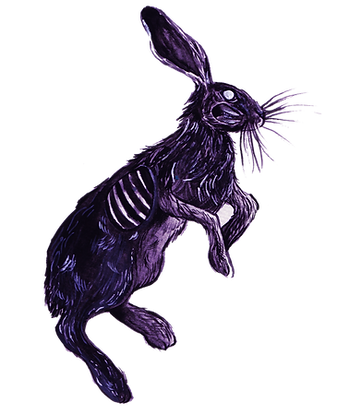 hare purple .png