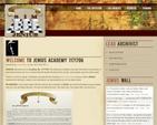 jenius-homepage.jpg.webp