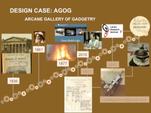 design_case_agog.jpg.webp