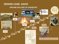 design_case_agog.jpg.webp
