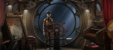 submarine.jpg.webp