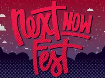nextnowfest-e1515174710307.png.webp