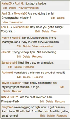 day5_chat_badgesandmissions.png.webp