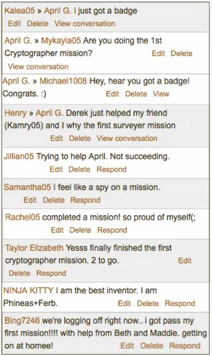 day5_chat_badgesandmissions.png.webp