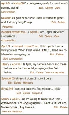 day4_chat_moremissionhelp.png.webp