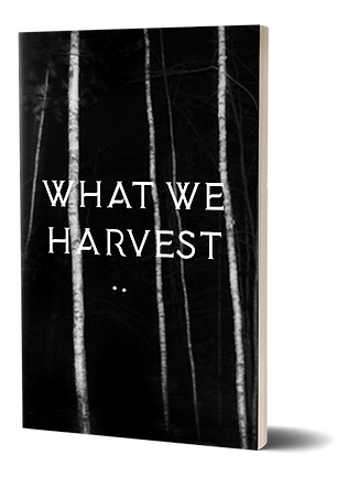 What we Harvest.png