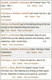 day2_chat_ordersquiz.png.webp