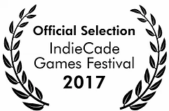 laurels-indiecade-2017-selection-e151128