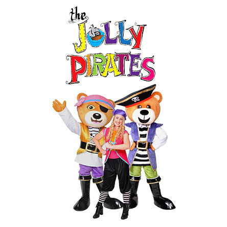 The_ Jolly_ Pirates.jpg