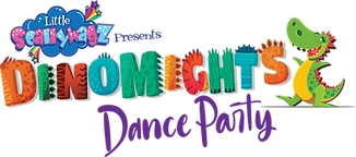 DinoMights_logo1.png