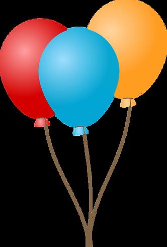 free-vector-balloons-clip-art_111541_Bal