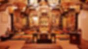 南春寺本堂.jpg